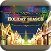 Holiday Season Free Slots Demo