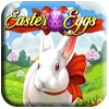 Easter Eggs Free Slots Demo