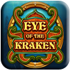 Eye of the Kraken Free Slots Demo