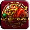 Golden Legend Free Slots Demo