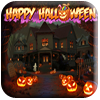 Happy Halloween Free Slots Demo