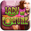 Lady of Fortune Free Slots Demo