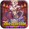 Royal Masquerade Free Slots Demo