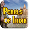 Pearls of India Free Slots Demo