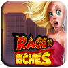 Rage to Riches Free Slots Demo