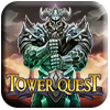 Tower Quest Free Slots Demo