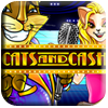 Cats and Cash Free Slots Demo