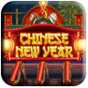 Chinese New year Free Slots Demo