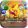 8 Treasures 1 Queen Free Slots Demo