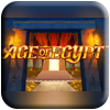 Age of Egypt Free Slots Demo