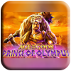 Age of the Gods Prince of Olympus Free Slots Demo