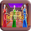 Age of the Gods Fate Sisters Slot Machine