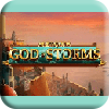Age of the Gods God of Storms Free Slots Demo