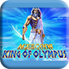 Age of the Gods King of Olympus Slot Machine
