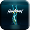 Aquaman Free Slots Demo