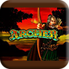 Archer Slot Machine