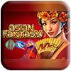 Asian Fantasy Free Slots Demo