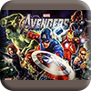The Avengers Slot Machine
