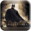 Batman Begins Free Slots Demo