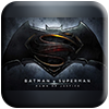 Batman v Superman Dawn of Justice Free Slots Demo