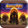 Buffalo Blitz Slot Machine