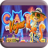 Cat in Vegas Free Slots Demo