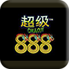 Chaoji 888 Slot Machine