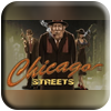 Chicago Streets Free Slots Demo