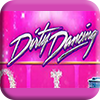 Dirty Dancing Slot Machine