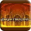 Dragon Champions Slot Machine