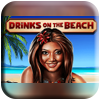 Drinks on the Beach Free Slots Demo