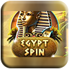 Egypt Spin Free Slots Demo