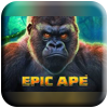 Epic Ape Free Slots Demo