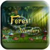 Forest of Wonders Free Slots Demo