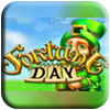 Fortune Day Free Slots Demo