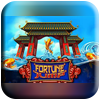 Fortune Jump Free Slots Demo