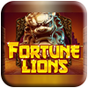 Fortune Lions Free Slots Demo