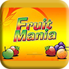 Fruit Mania Slot Machine
