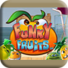 Funky Fruits Free Slots Demo