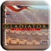 Gladiator Road to Rome Free Slots Demo