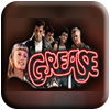 Grease Free Slots Demo