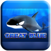 Great Blue Jackpot Free Slots Demo