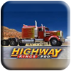 Highway Kings Pro Free Slots Demo