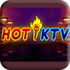 Hot KTV Free Slots Demo