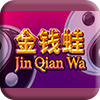 Jin Qian Wa Slot Machine