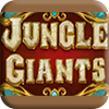 Jungle Giants Free Slots Demo