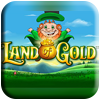 Land of Gold Free Slots Demo