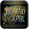 Legend of the Jaguar Free Slots Demo