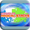 Magical Stacks Free Slots Demo