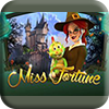 Miss Fortune Free Slots Demo
